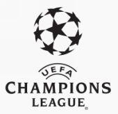 Матчи UEFA в Единороге