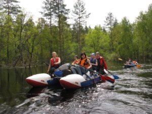 На что обратить внимание в отпуске в Тверской области