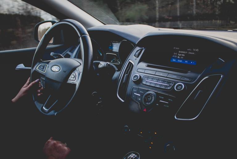 Лизинг автомобилей: его преимущества